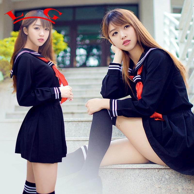 Китайский школьный порно класс фото 388-126