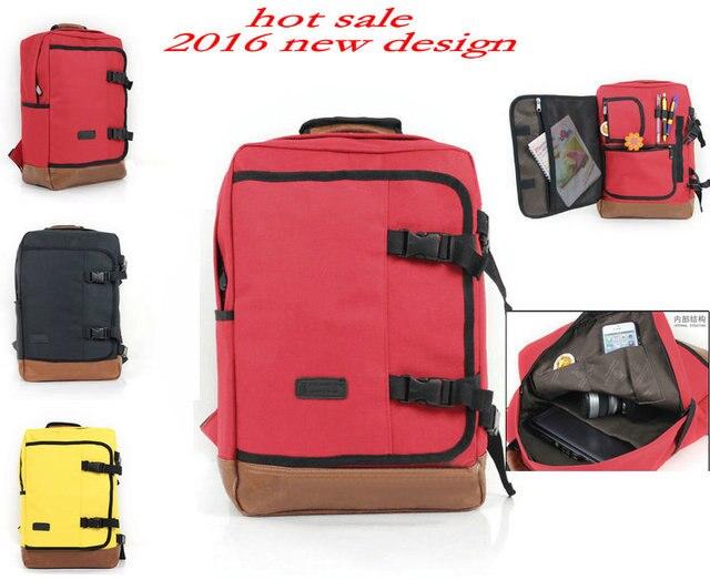 7e598997a0a 089-Ordinateur-Portable-sac-dos-17-pouces-sac -costume-pour-13-14-15-6-pouces.jpg 640x640.jpg