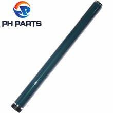 4x цилиндр opc барабан для ricoh aficio mpc3503 mpc4503 mpc5503