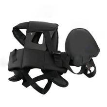 Mower Shoulder Strap M Type Wide Adjustable Lawn mowers lawn mower shoulders straps