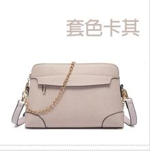 10 Color Cute Handbags For Women Fashion Messenger Bag Elegant Female Chain Portable Bags
