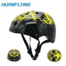 цена на Round Mountain Bike Helmet Men Sport Accessories Cycling Helmet Capacete Casco Strong Road MTB Bicycle Helmet