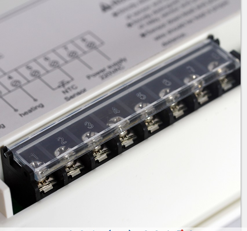 Cat | atc-800 controller | caterpillar.