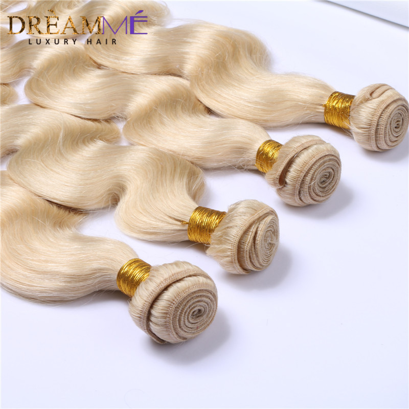 613 human hair extension (3)