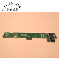 Cartridge Chip Board CSIC For Epson Stylus Photo R2400 1800 Solvent Printers