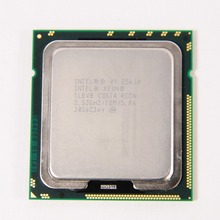 Intel E5-2690 -2690 Processor SR1A5 3.0Ghz 10 Core 25MB Socket LGA Xeon CPU E5 2690