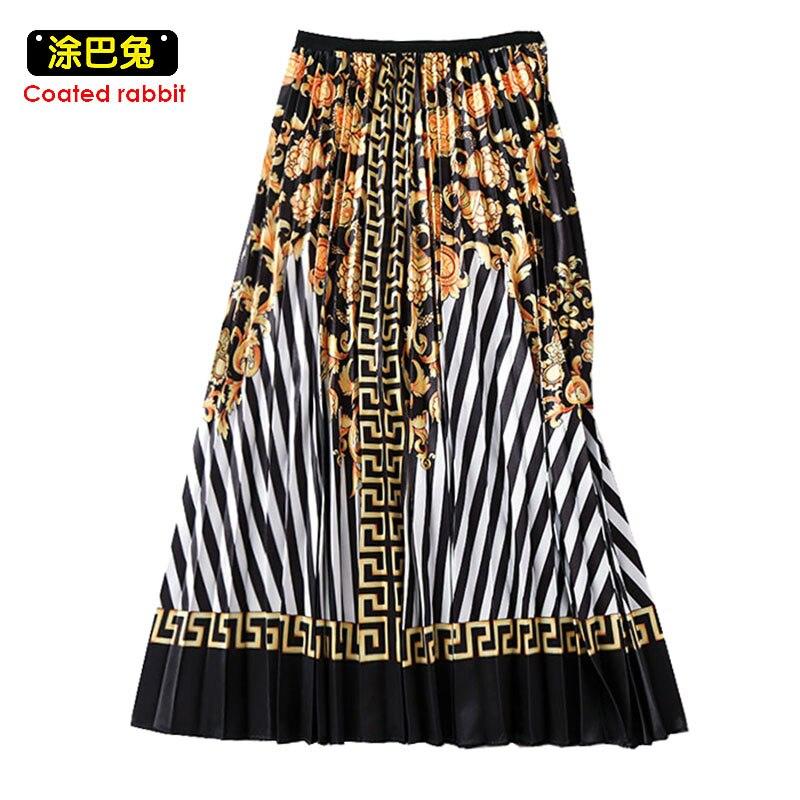 8bfb3352d Top 10: Los mejores faldas de primavera ideas and get free shipping ...
