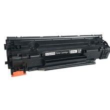 Совместимость CF279A CF279 279A 279 79A Черный тонер-картридж для hp LaserJet Pro M12a M12w M26a M26nw 12 26 принтеры