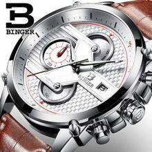 b832cf51fdf Geneva Luminous Oversized Watches Men Time Luxury Big Face Quartz Watch  Brand Original Clock Relogio Masculino