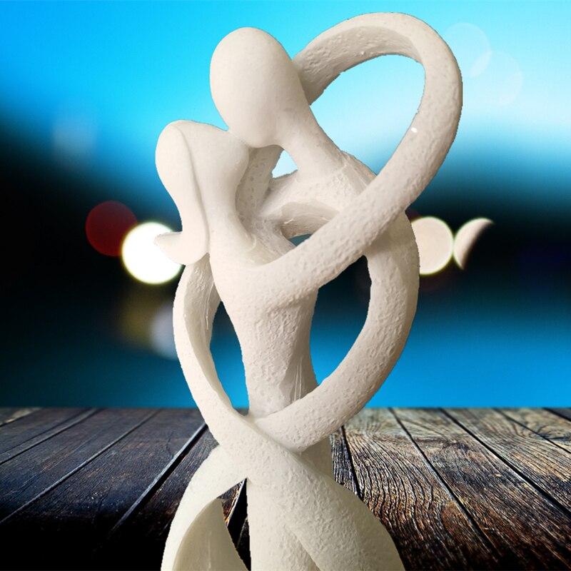 Lover Figurines (33)