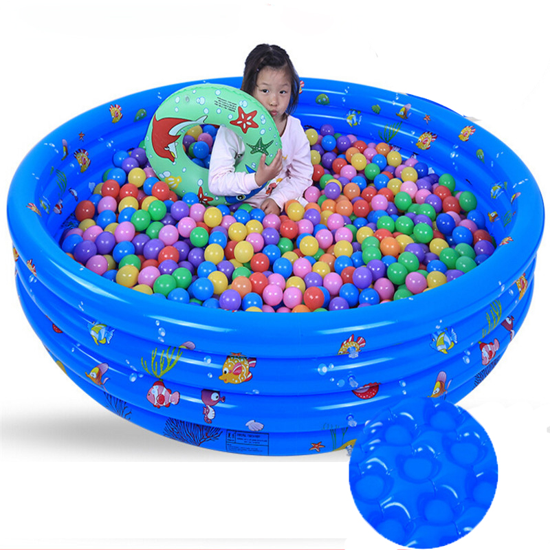 Gran piscina inflable compra lotes baratos de gran for Piscina inflable bebe