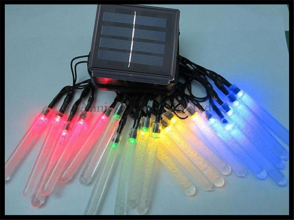 Online Get Cheap Test Christmas Lights -Aliexpress.com | Alibaba Group