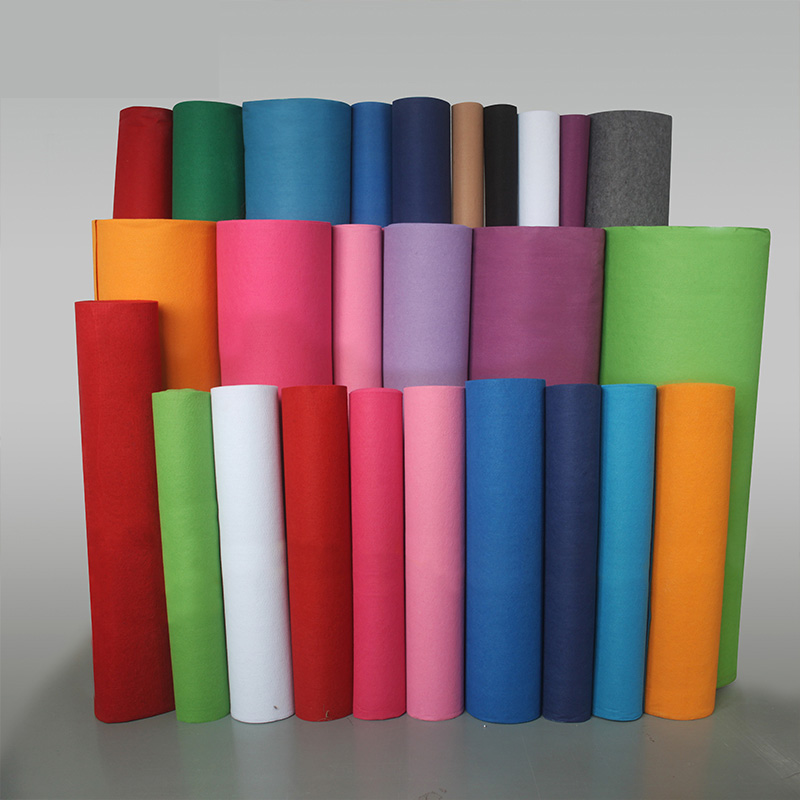 Livraison Gratuite Rouge de mariage de tapis jetable tapis marier rouge tapis, gris, vert, bleu, violet, rose, orange, Exposition tapis