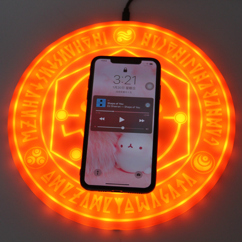 Magic-Arry-wireless-charger-13