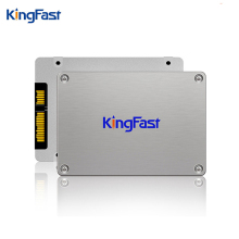 Kingfast High quality metal 2.5″ internal 128GB SSD/HDD SATAIII 6Gb/s Solid State Drive Disk with cache128Mb for laptop&desktop