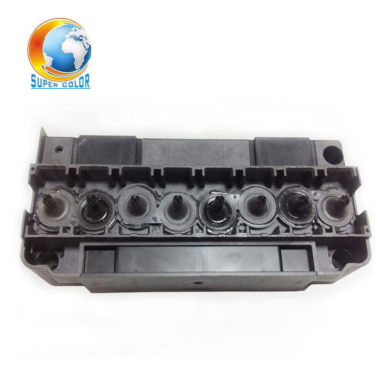Free Shipping 50% Off For EPSON 7800 9800 9400 9450 7400 7450 9880 7880 DX5 Oily Based Printer Head Cap original new dx5 cap top station for epson stylus pro 7400 7450 7800 7880 9450 9800 9880 inkjet printer ink pump clean unit