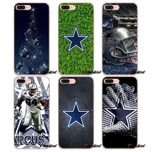 new arrival c888c 47187 Buy dallas cowboys phone cover and get free shipping on AliExpress.com