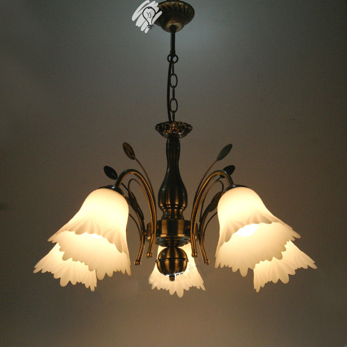 popular frosted glass chandelier shadesbuy cheap frosted glass, Lighting ideas
