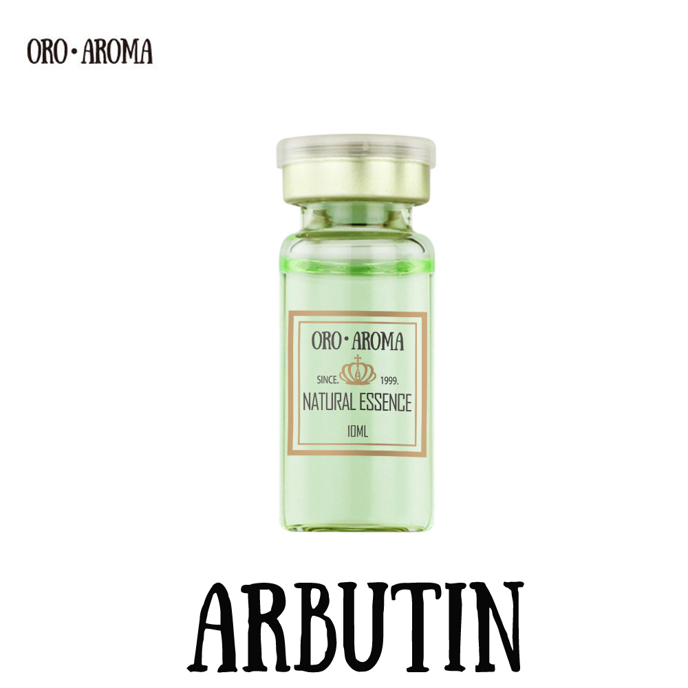 Famous Brand Oroaroma Arbutin Serum Extrace Essence Face Lift Anti-aging Skin Lightening Skin Whitening Moisturizer Scar Remover