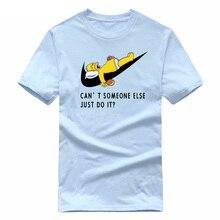 2017 New Letter Print T Shirt Mens fashion short sleeves men Cosplay o neck T-shirts Summer Skateboard Tee Boy Skate Tshirt Tops