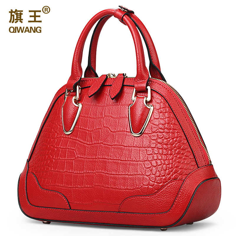 Popular Leather Tote Bags Online-Buy Cheap Leather Tote Bags ...