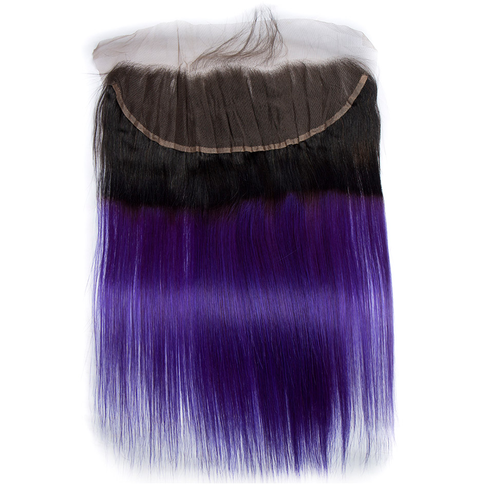 1b-purple-frontal2