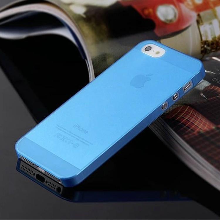 Case For iPhone 4 4S 5 5S SE 5C 6 6S 6 Plus 7 7Plus09