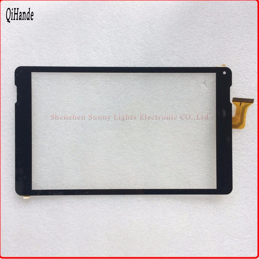 New Touch Screen For HNFX 10061 V1.0 Touch ScreenTouch Panel Parts Sensor Touch Glass Digitizer HNFX 10061-V1.0 HNFX-10061-V1.0