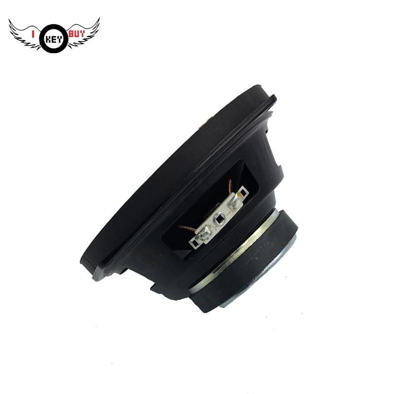coaxial speaker1 (3)