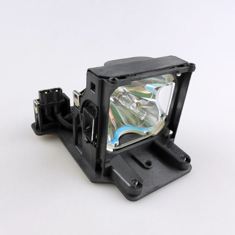 SP-LAMP-012 Replacement Projector Lamp with Housing for INFOCUS LP815 / LP820 / DP8200X replacement projector lamp sp lamp 012 for infocus lp815 lp820 dp8200x