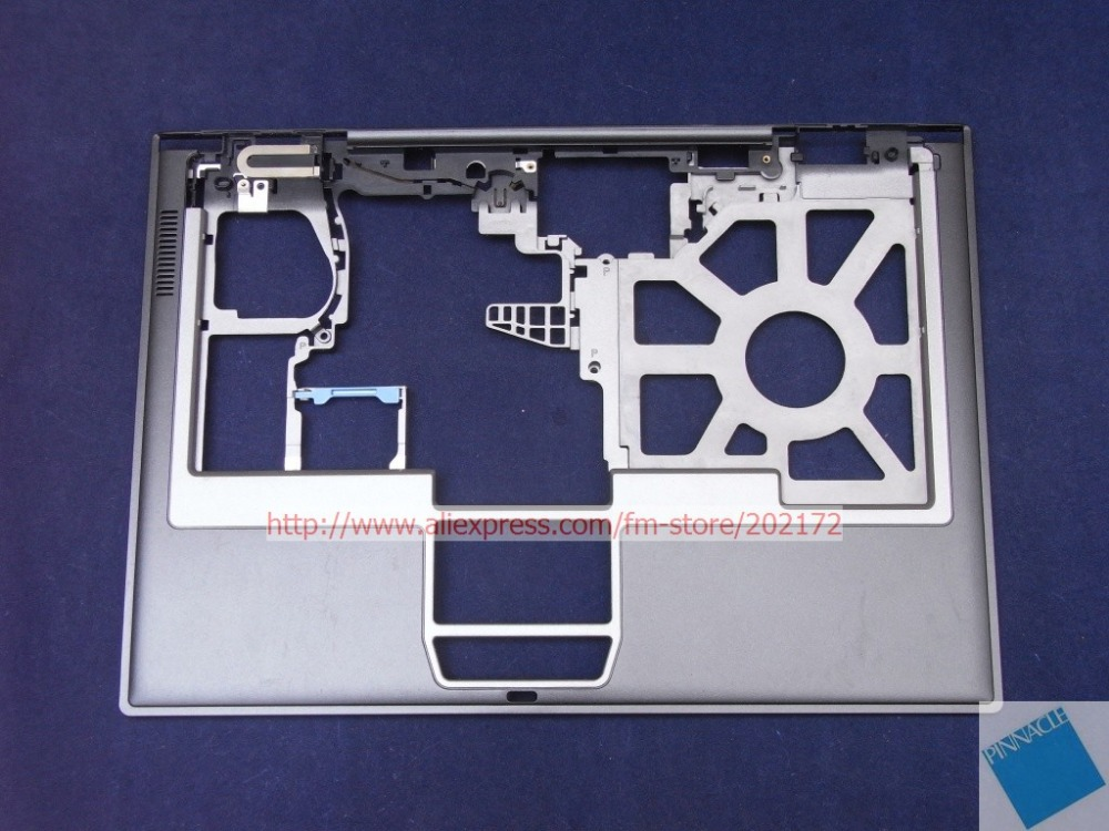 Laptop Notebook Black  Palmrest  UT313 0UT313 For Dell  Latitude D620 B Grade