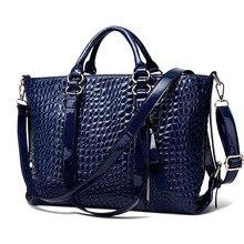 ФОТО monnet cauthy women's bag solid color wine red black blue shoulder bags new fashion classics elegant office ladies baguette tote