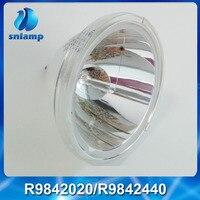 https://ae01.alicdn.com/kf/HTB1NT.Kl8DH8KJjSspnq6zNAVXaY/ต-นฉบ-บหลอดไฟโปรเจคเตอร-R9842020-R9842440-R764225สำหร-บCDG67-DL-CDG80-67-80-67-MDG50-MDR-50-50.jpg