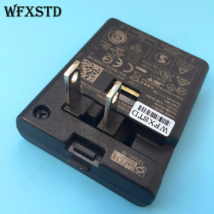 Image 2 - Original Used AC Power Adapter Charger Head For Bose Charger plug DC 5V  PSA05F 050QBT1 or 329679 DC 5V 1A