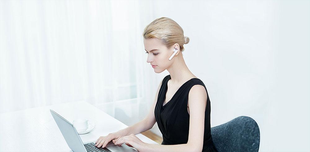 xiaomi bluetooth earphone set (16)