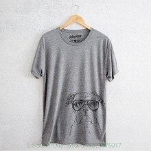 Hip Hop Men T-shirt