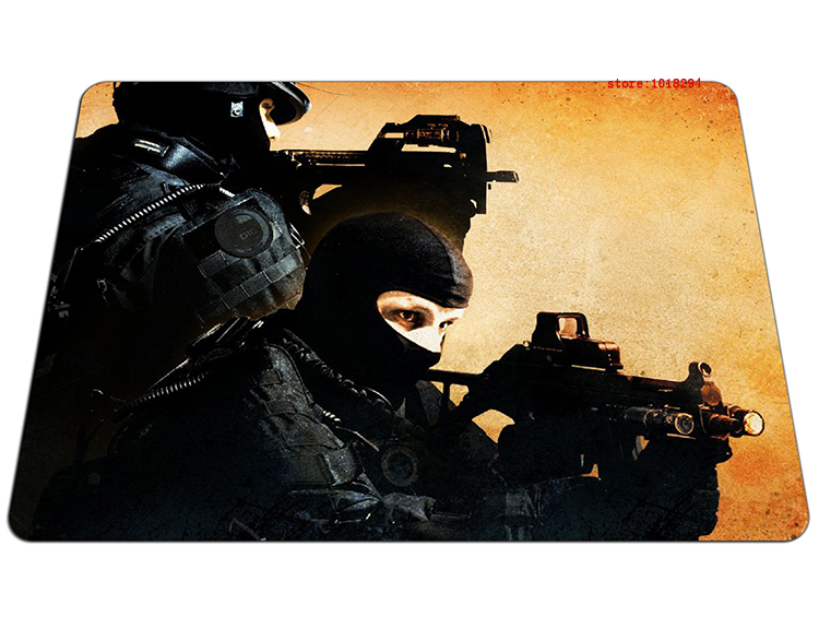 counter strike mousepad Adorable gaming mouse pad 2016 new gamer mouse mat pad game computer desk padmouse keyboard play mats