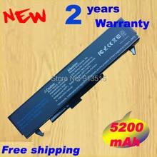 Ноутбук Батарея для LG R1 S1 V1 R400 R405 LS50 серии Заменить LB32111B LB52113B LB52113D Батарея