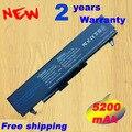 ОПТОВАЯ Новый Аккумулятор Для Ноутбука LG R1 R400 R405 S1 V1 LS50 Series Заменить LB32111B LB52113B LB52113D батареи бесплатная доставка