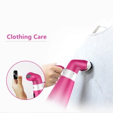 JUMAYO SHOP COLLECTIONS – GARMENTS CLOTHES STEAMER IRON