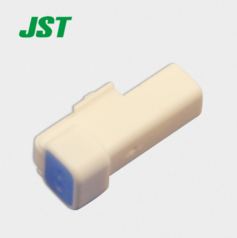 20pcs JST Connector JWPF/2.0mm 02R-JWPF-VSLE-S Waterproof Connector  20PCS/Lot