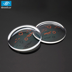 Image 4 - ESSILOR Varilux Progressive Lenses 1.50 1.56 1.59 (ADD 0.75~3.50) Liberty 3.0 Prescription Glasses Multifocal Lenses