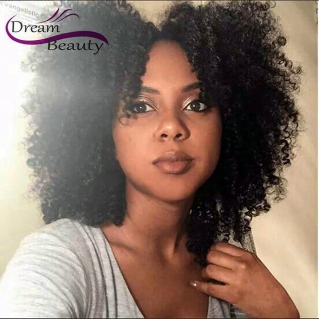black women Thick brazilian