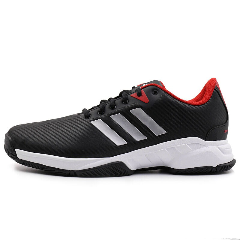 0e2fdf4e7f2028 ... adidas shoes for women up to off adi 0b6f9 e73d4  norway please choose  corresponding us size according to the length of your feet and the following