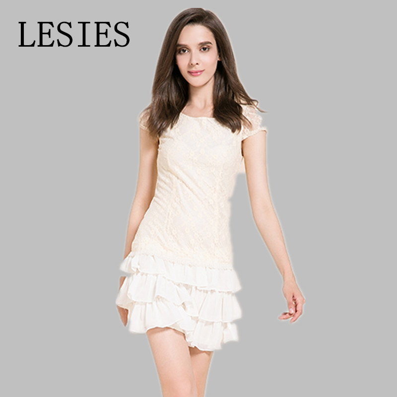Online Get Cheap Dress Shops -Aliexpress.com - Alibaba Group