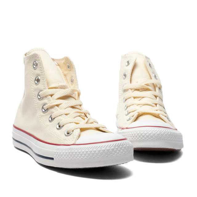 d92e862e45ac classic Original Converse all star canvas shoes 2 color high classic  Skateboarding men and women s sneakers