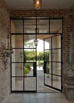Us 2000 Steel Design Windows How To Install Replacement Windows Metal Casement Doors Aluminum Window Manufacturers Steel French Windows In Windows