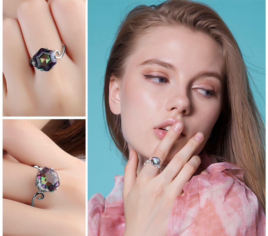 JewelryPalace-32ct-Genuine-Natural-Rainbow-Fire-Mystic-Topaz-Solid-925-Sterling-Silver-Ring-For-Women-2016-Fashion-Fine-Jewelry-2