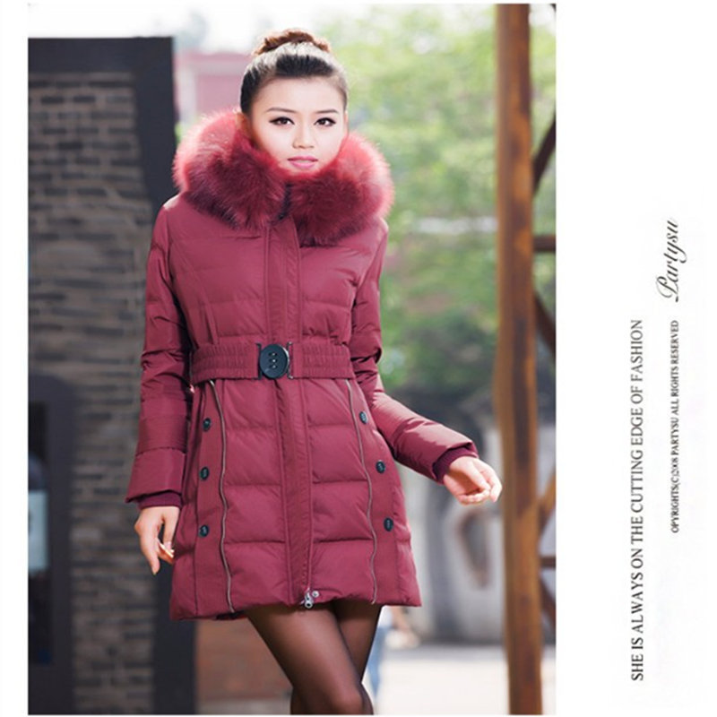 Nice Coats Promotion-Shop for Promotional Nice Coats on Aliexpress.com