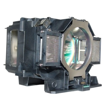 Projector Bulb ELP51 V13H010L51 for Epson EB-Z8000WU/EB-Z8050W/PowerLite Pro Z8000WUNL/PowerLite Pro Z8050WNL Projector Lamp